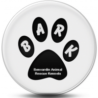 Benvardin Animal Rescue Kennels