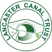 The Lancaster Canal Trust