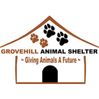 Grovehill Animal Shelter