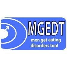 Men Get Eating Disorders Too