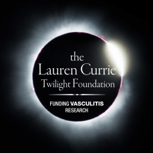 The Lauren Currie Twilight Foundation