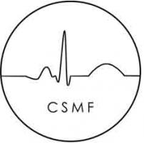Charlie Sumption Memorial Fund