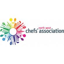 Northwest Chefs Association (NWCA)
