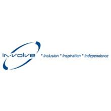 In-volve Ltd