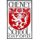 Cheney School Association - Oxford, Headington