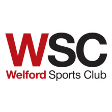 Welford-on-Avon Sports Club