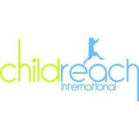 Childreach International Expedition Everest - Thomas Mee