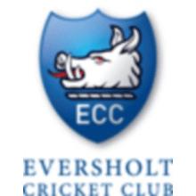 Eversholt Cricket Club