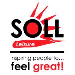 SOLL Leisure