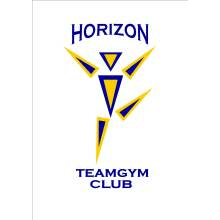 Horizon TeamGym Club