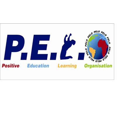 PELO - Positive Education Learning Organisation