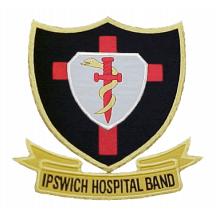 Ipswich Hospital Band Ltd