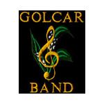 Golcar Band