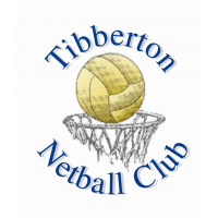 Tibberton Netball Club