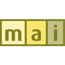 Media Associates International - MAI