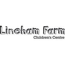 Lineham Farm Children's Centre