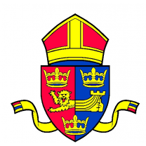 Diocese of St Edmundsbury And Ipswich DBF