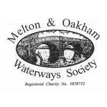 Melton And Oakham Waterways Society
