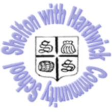 Friends of Shelton School - Norwich