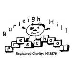 Burleigh Hill Preschool