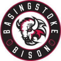 Basingstoke Ice Hockey Development Club