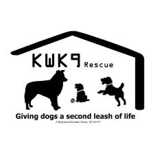 KWK9 Rescue