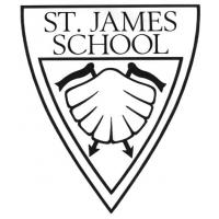 St James Lower School PSA - Biddenham