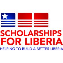Scholarships For Liberia