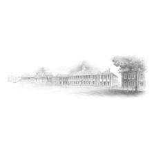 King's School Quincentenary Bursary Scheme