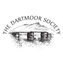 Dartmoor Society