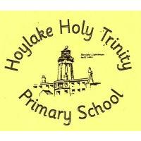 Holy Trinity (Hoylake) Primary School PTA