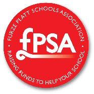 Furze Platt Schools Association