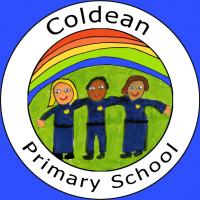 Coldean Primary School - Brighton & Hove
