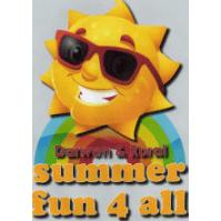 SummerFun4All