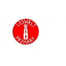 Leswalt Primary School - Stranraer