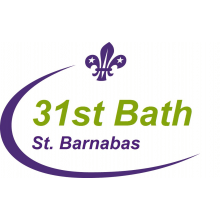31st Bath (St Barnabas) Scout Group