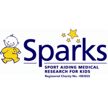 Holly Crook - Everest Hike For Sparks Children's Charity