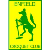 Enfield Croquet Club