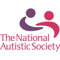 National Autistic Society Lowestoft & North Suffolk Branch