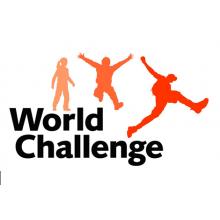 World Challenge 2012 Vietnam  Laos - Megan Aucott