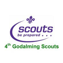 4th Godalming Scouts