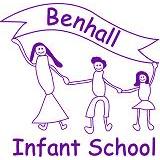 Benhall Infant School - Cheltenham