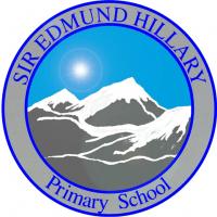 Sir Edmund Hillary Primary School - Worksop