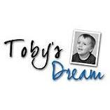 Toby's Dream