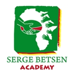 Serge Betsen Academy - London