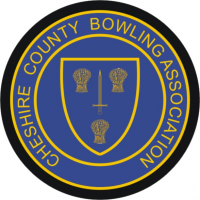 Cheshire County Bowling Association