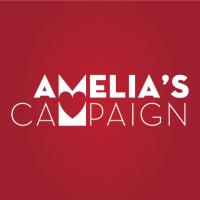 Amelia's Campaign