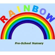 Rainbow Pre-School - Upper Norwood