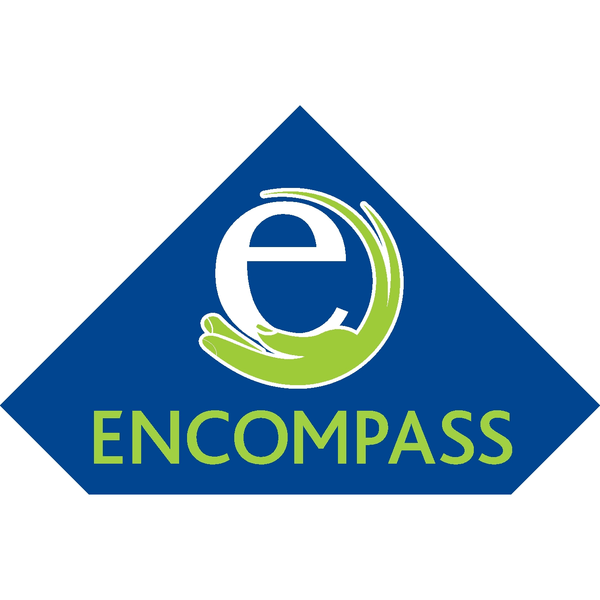 Encompass Southwest formerly known as Barnstaple Poverty Action Group