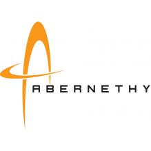 Abernethy